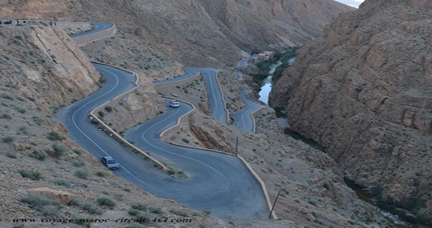Circuit-Sud-Marocain-4x4